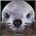 BTNSeal-Reforged.png