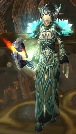 Enchanted Highmistress2.jpg