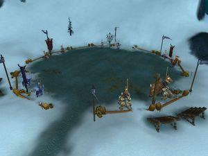 Horde Valiants' Ring.jpg