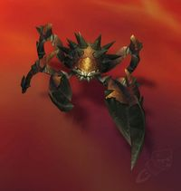 Image of Ironclaw Scuttler