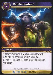 Pandamonium! TCG Card.jpg