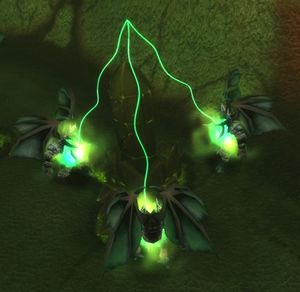 Throne-Guard Sentinel.jpg