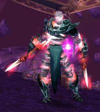 Image of Warp-Raider Nesaad