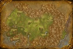 WorldMap-Arathi.jpg