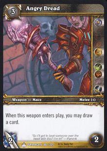 Angry Dread TCG Card.jpg