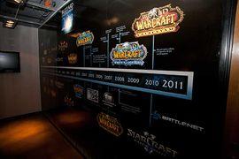 Blizzard Museum 20th Anniversary4.jpg