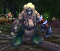 Image of Deathforge Tinkerer
