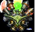 Goblin-Icon.png