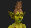 Goblin female hairstyle 06.jpg