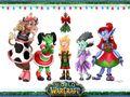 Holiday 2007 wallpaper.jpg