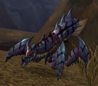 Image of Onyx Ravager