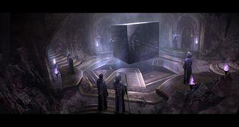Warcraft concept 1.jpg