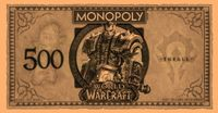 WoW-Monopoly-500dollars-original.jpg
