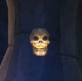 Ghostly Skull.jpg