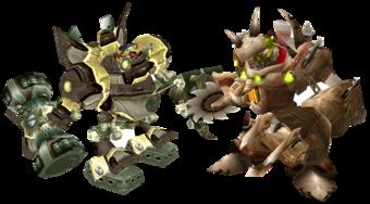 Goblin vs gnome.png