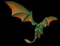 Green dragon.jpg