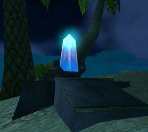 Ice Stone STV.jpg