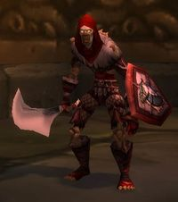 Image of Royal Dreadguard