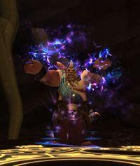 Image of Vizier Dar'gud