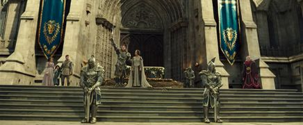 Warcraftmoviepic2.jpg