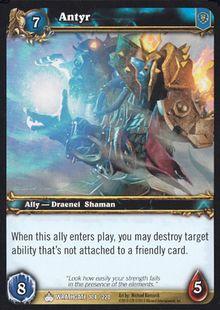Antyr TCG Card.jpg