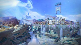 BlizzCon 2019 - Bastion 2.jpg