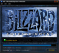 Blizzard Downloader Patch 3.2.0.png