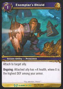 Exemplar's Shield TCG Card.jpg