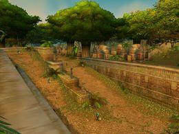 Ruins of Zul'Kunda.jpg