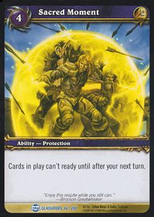 Sacred Moment TCG Card.jpg