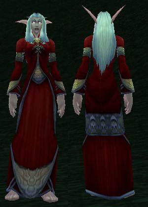 Crimson Silk Robe.png