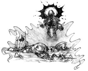 Death And Decay Wowpedia Your Wiki Guide To The World Of Warcraft