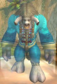 Image of Elder Winterhoof