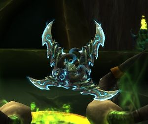 Hand of the Illidari2.jpg
