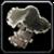 Inv mushroom 03.png
