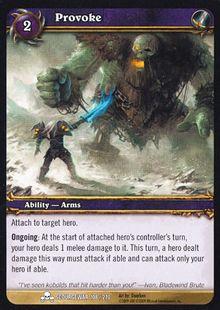 Provoke TCG Card.jpg