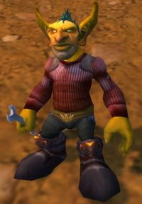 Image of Skeezy Whillzap