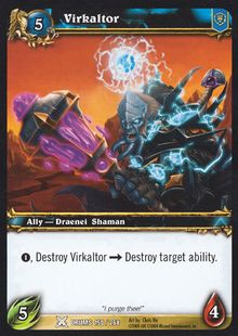 Virkaltor TCG Card.jpg