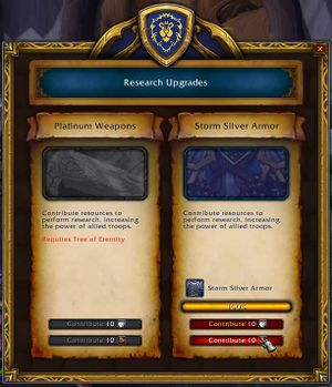 Warfront Research Upgrades.jpg