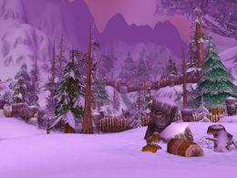 Winterfall Village.jpg