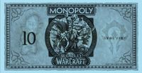 WoW-Monopoly-10dollars-original.jpg