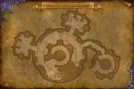 WorldMap-BlackRookHoldDungeon2.jpg