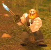 Image of Bael'dun Digger
