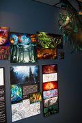 Blizzard Museum - Warcraft Anniversary3.jpg