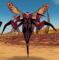Image of Centipaar Stinger