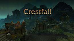 Crestfall BlizzCon 2018.jpg