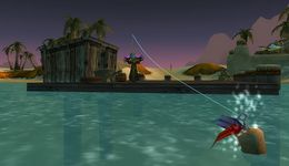 Fishing Wowpedia Your Wiki Guide To The World Of Warcraft