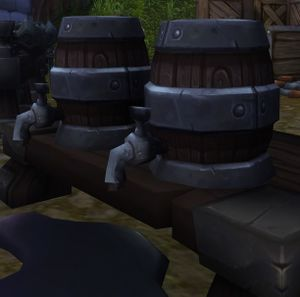 Keg of Armor Polish.jpg