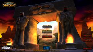 Timeline (World of Warcraft) - Wowpedia - Your wiki guide to