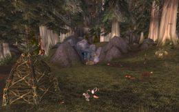 Moontouched Den.jpg